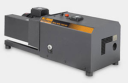 Mink, Merlin - Dry Rotary Claw Vacuum Pumps and Blowers